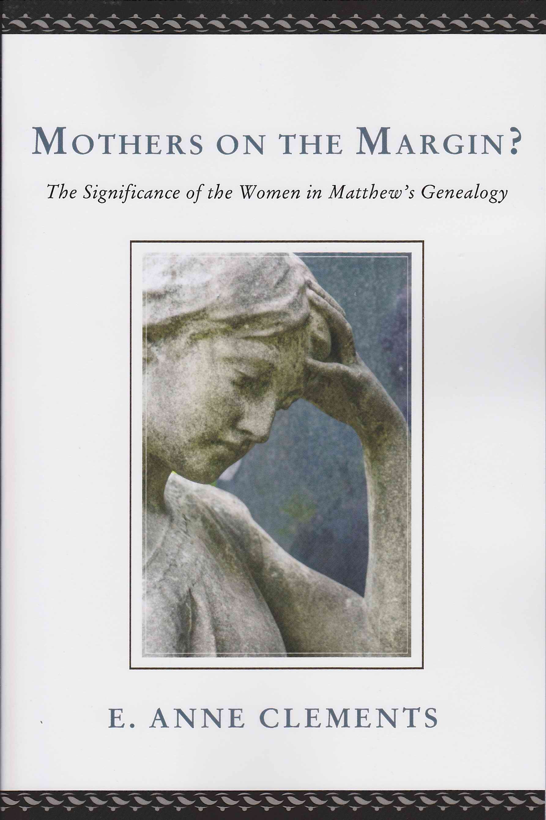 Mothers on the Margin